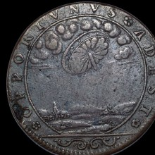 cropped-oa-coin-3.jpg